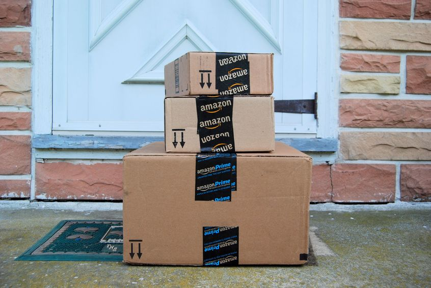 Does Amazon Prime Deliver on Weekends?